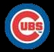 Cubs News