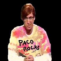 pacorocks.jpg